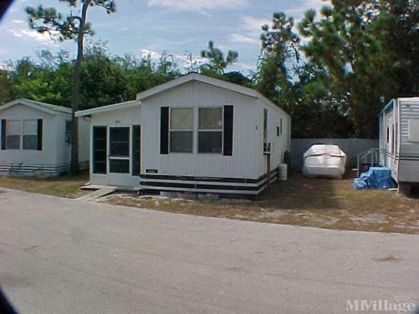 Photo 0 of 2 of park located at 1983 Fortune Rd Kissimmee, FL 34744
