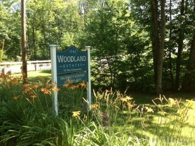Woodland Estates