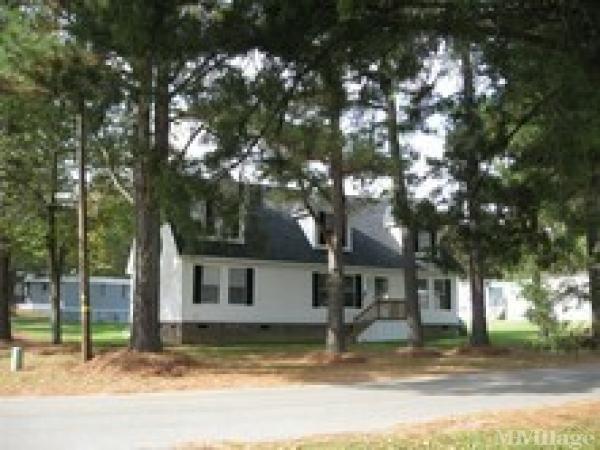 Photo of Pleasant Grove, Fuquay Varina, NC