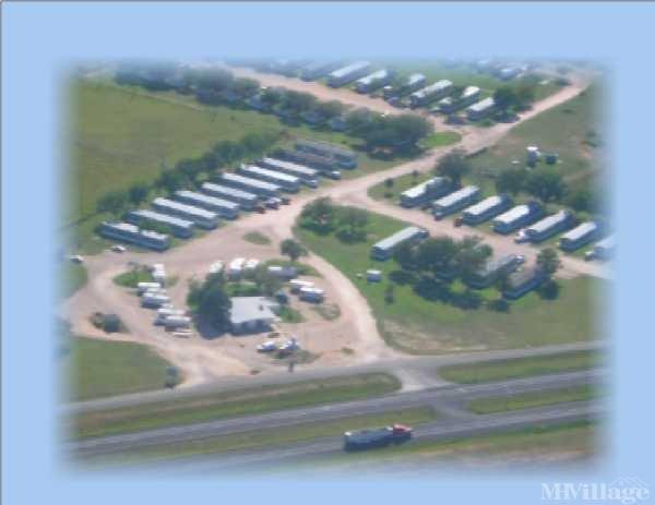 Photo of Royal Community & R.V. Park, Snyder, TX