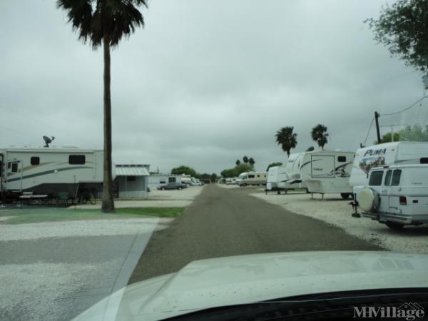 Photo of Sundance RV Village, Harlingen, TX