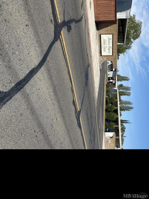 Photo of Modesto Western Mobile Estates, Ceres, CA