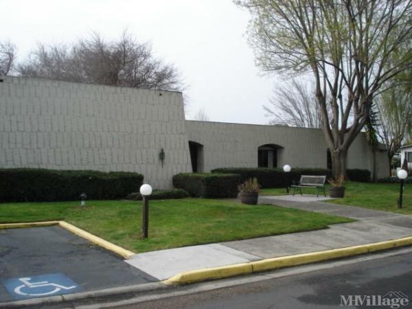 Photo 0 of 2 of park located at 27930 Pueblo Springs Hayward, CA 94545