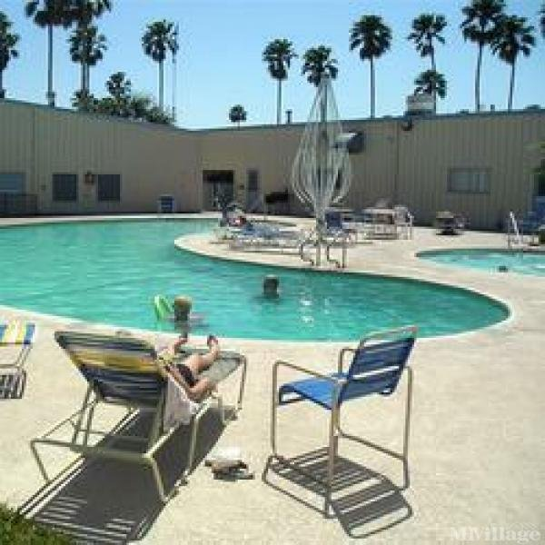 Photo of Sunshine RV Resort, Harlingen, TX