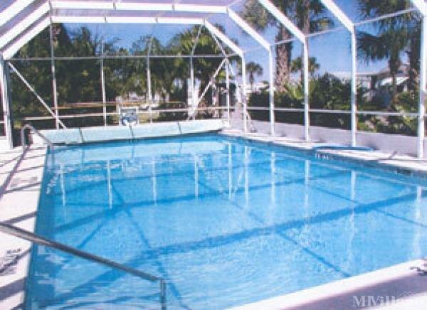 Photo of Toby's RV Resort, Arcadia, FL