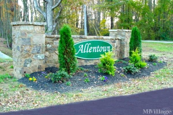 Photo 1 of 2 of park located at 4912 Raleigh-Millington Rd. Memphis, TN 38128