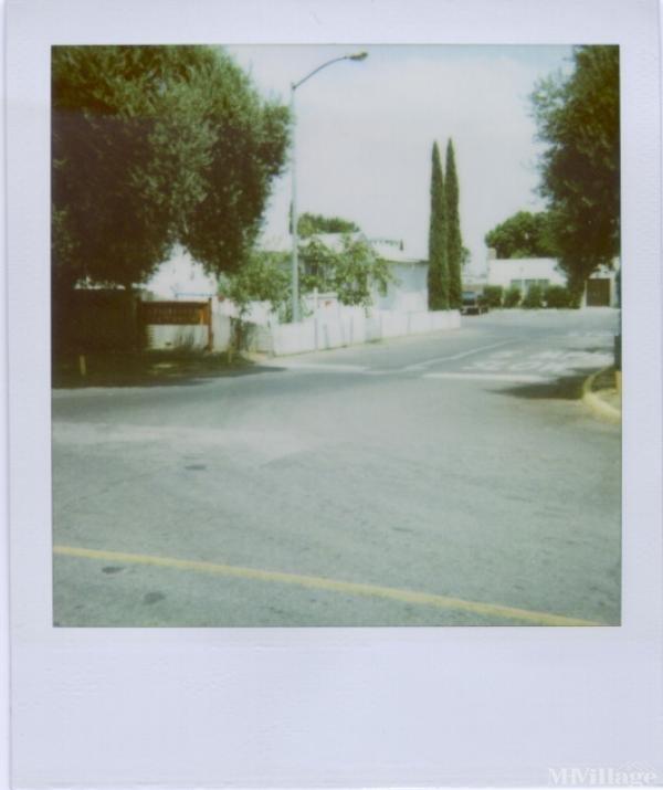 Photo of Southland Mobile Home Park, Manteca, CA
