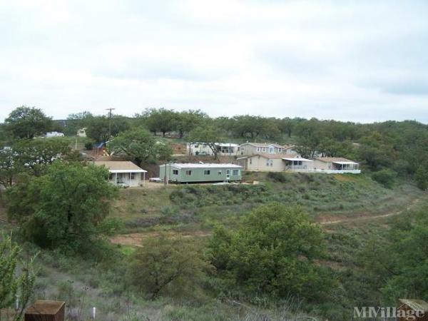 Photo of Paroli Oak Manufactured Home Park, Pauma Valley, CA