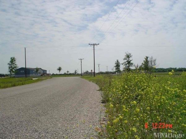 Photo of Altwein Estates, New Braunfels, TX
