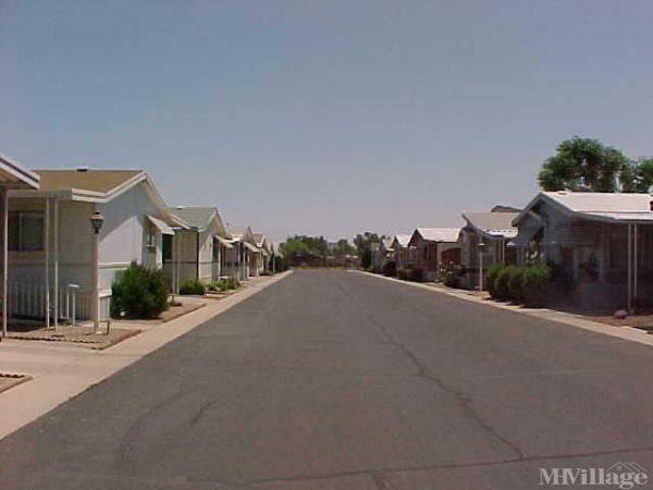 Photo of Grover Terrace, Phoenix, AZ