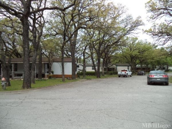 Photo of K-Mar Mobile Homes, Fort Worth, TX