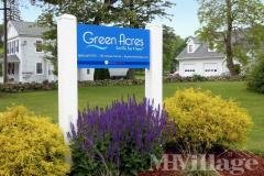 Photo 1 of 6 of park located at 1810 Boston Post Rd. Westbrook, CT 06498
