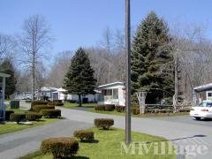 Photo 3 of 6 of park located at 1810 Boston Post Rd. Westbrook, CT 06498