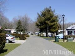 Photo 4 of 6 of park located at 1810 Boston Post Rd. Westbrook, CT 06498