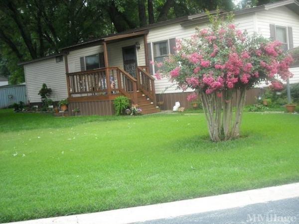 Photo of Stonebrook Village, Oklahoma City, OK