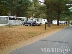Photo 4 of 16 of park located at 314 Louden Road Saratoga Springs, NY 12866