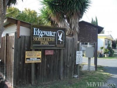 Mobile Home Park in Rio Vista CA