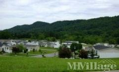 Photo 2 of 12 of park located at 6213 Stormer Road Knoxville, TN 37918