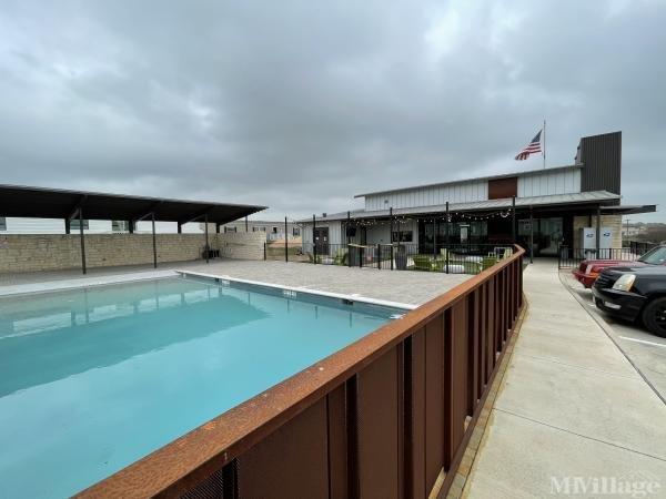 Photo of Blue Bonnet Estates, Kyle, TX