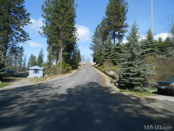 Photo 0 of 2 of park located at 4451 W Seltice Way Coeur D Alene, ID 83814