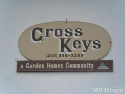 Cross Keys Community