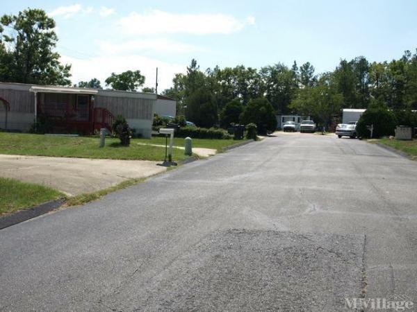 Photo of Leisure Village, Augusta, GA