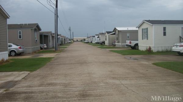 Photo of Crepe Myrtle Community, Orange, TX