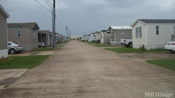Photo of Crepe Myrtle Community, Orange, TX