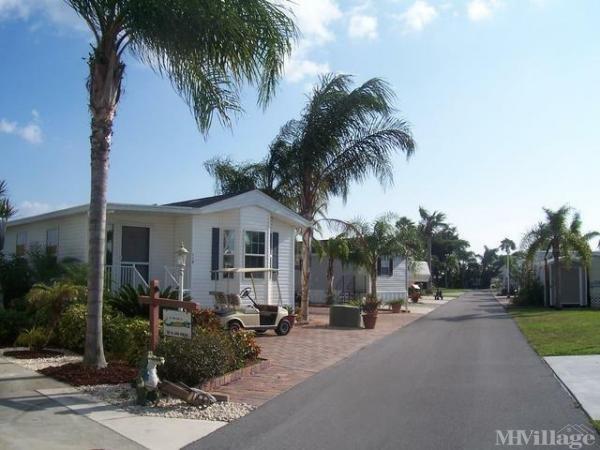 Photo of Big O RV Resort, Okeechobee, FL