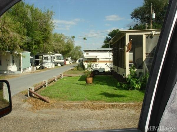 Photo of Emerald Grove Resort, Harlingen, TX