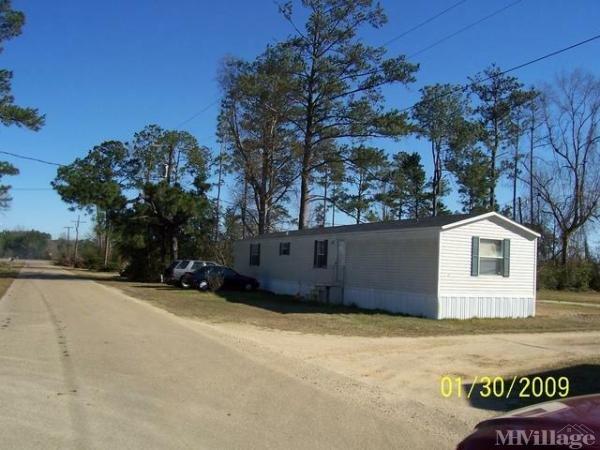 Photo 0 of 2 of park located at 250 Willa Villa Drive Bogalusa, LA 70427