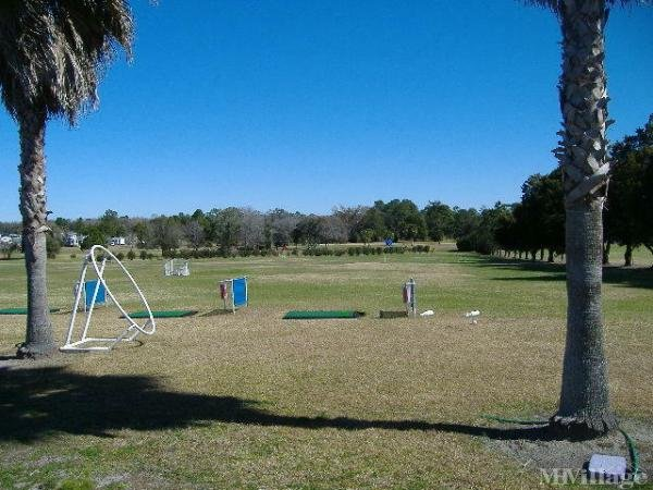 Photo 0 of 2 of park located at 29129 Johnston Rd Dade City, FL 33523