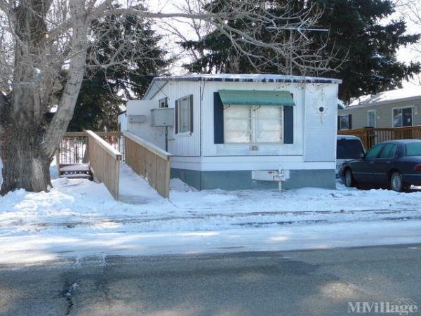 Photo 0 of 2 of park located at 1821 N 11th St Bismarck, ND 58501