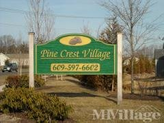 Photo 1 of 54 of park located at 46 Baltimore Avenue Manahawkin, NJ 08050