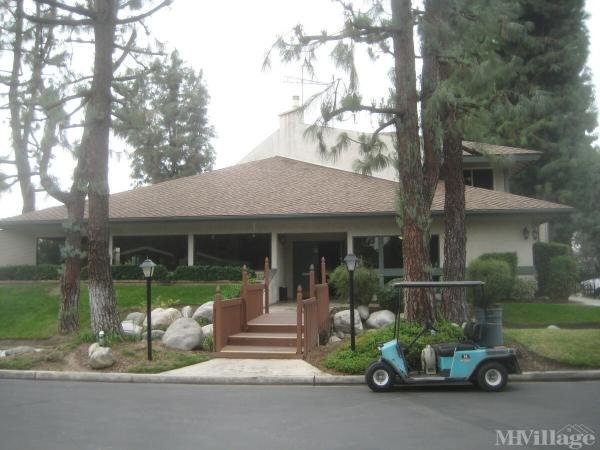 Photo of Park Vista Estates, Pomona, CA