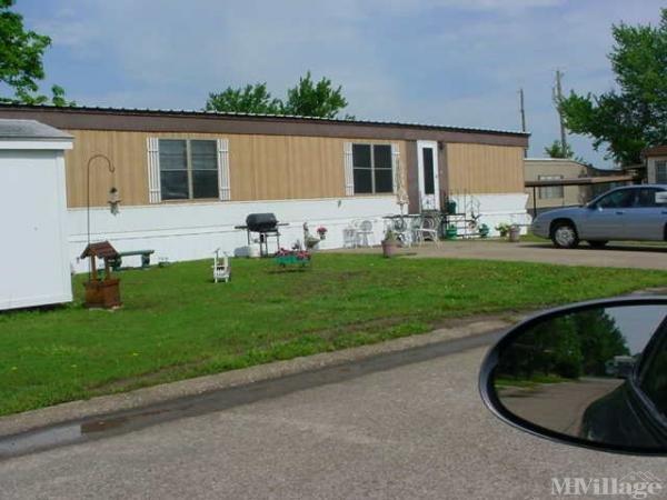 Photo of Mobile Manor, Bartlesville, OK