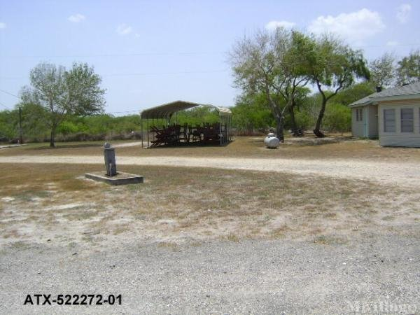 Photo of Riviera Beach RV & MHP, Riviera, TX