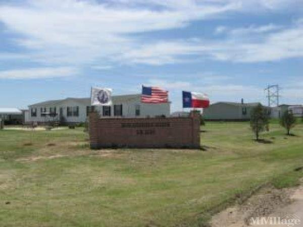 Photo of Sun Country North Estates, Lubbock, TX