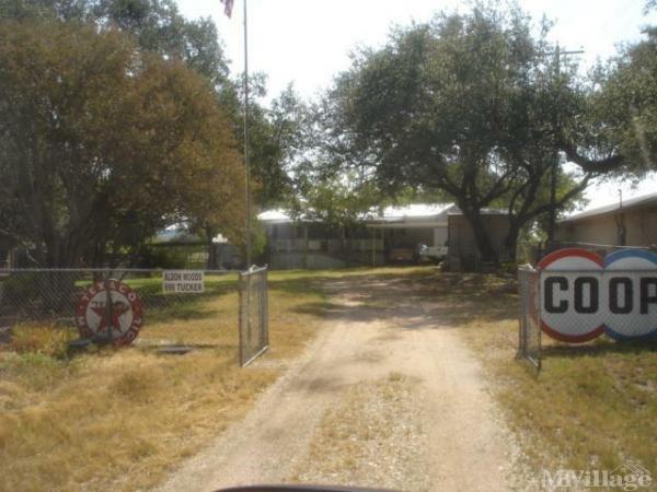 Photo of Fairview Mobile Home Community, Kingsland, TX