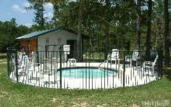 Photo of Lone Star Resort, Inc., Navasota, TX