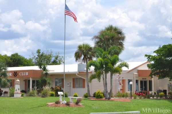 Photo of Imperial Harbor Estates, Bonita Springs, FL