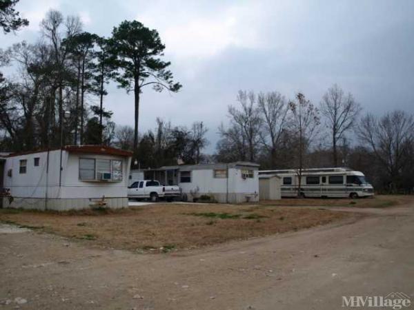 Photo of Havard Road MHP, Huffman, TX