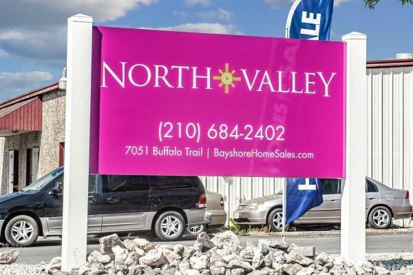 Photo of North Valley, San Antonio TX