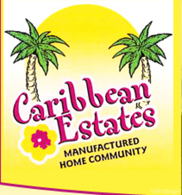 Photo of Caribbean Mobile Home Estates, Inc., New Port Richey, FL