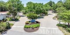 Photo 2 of 12 of park located at 1 Ellen St. Laurel, MD 20724