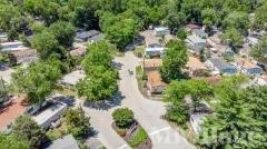 Photo 3 of 12 of park located at 1 Ellen St. Laurel, MD 20724