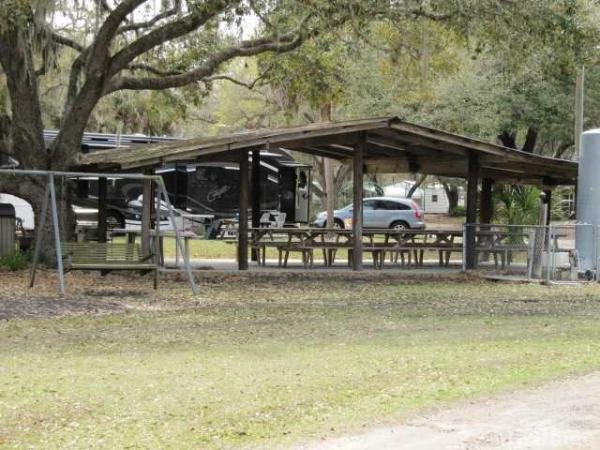 Photo of Bud's RV Park Marina, Lake Wales, FL