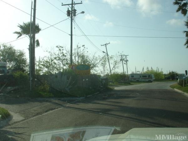 Photo of Del Mar Park Resort, Port Isabel, TX
