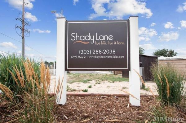 Photo of Shady Lane, Commerce City, CO
