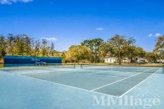 Photo 4 of 16 of park located at 4536 Coquina Crossing Drive Elkton, FL 32033